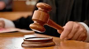 Juez SCJ confía que CNM elegirá jueces transparentes para altas cortes