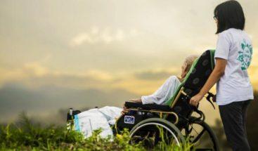 Cuidado de los enfermos contribuyó a la evolución humana, según estudio