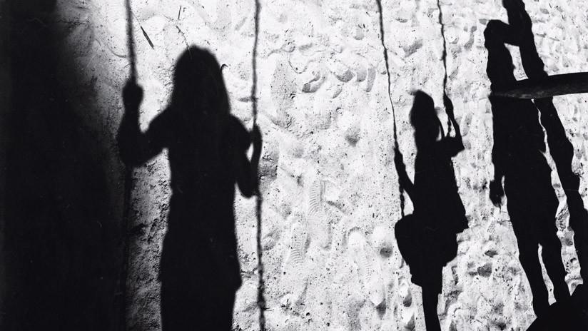 Siniestra canción infantil aterroriza las noches de una ciudad británica