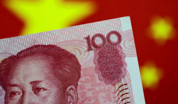 La economía china se debilita en medio de guerra comercial con EEUU