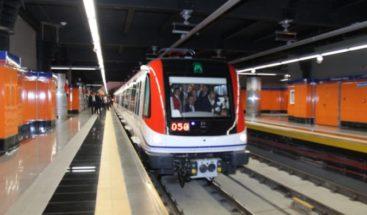 Fumigarán esta noche estaciones de línea 2 y 2B del Metro