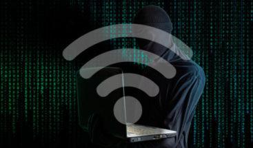 Entérate de los seis enemigos del Wifi que tienes en casa