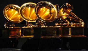 Ocho dominicanos son nominados al Latin Grammy