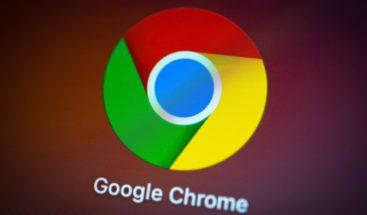 Actualización de Google Chrome obliga a usuarios a iniciar sesión