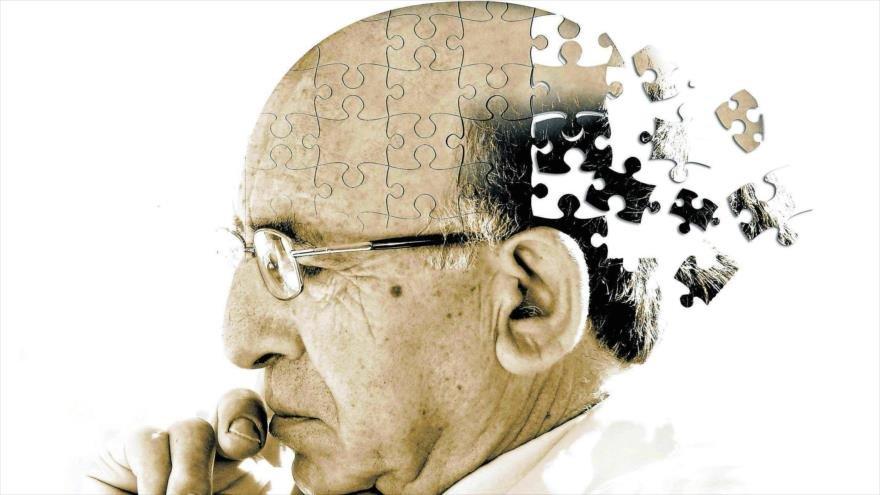 Estudio estima que en 2020 unos 260.000 colombianos tendrán Alzheimer