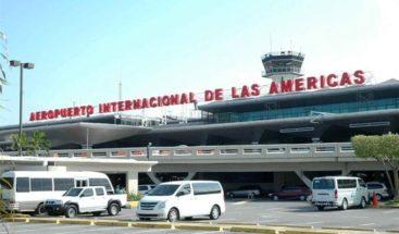 Disponen cambios de mandos militares en aeropuertos del país