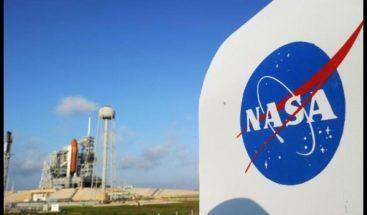 La NASA cumple 60 años ampliando horizontes en el espacio