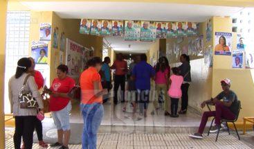 Por quinto viernes consecutivo la ADP en San Juan paraliza docencia