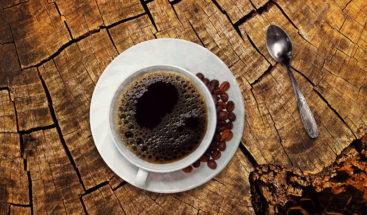 Revelan un nuevo beneficio del consumo de café