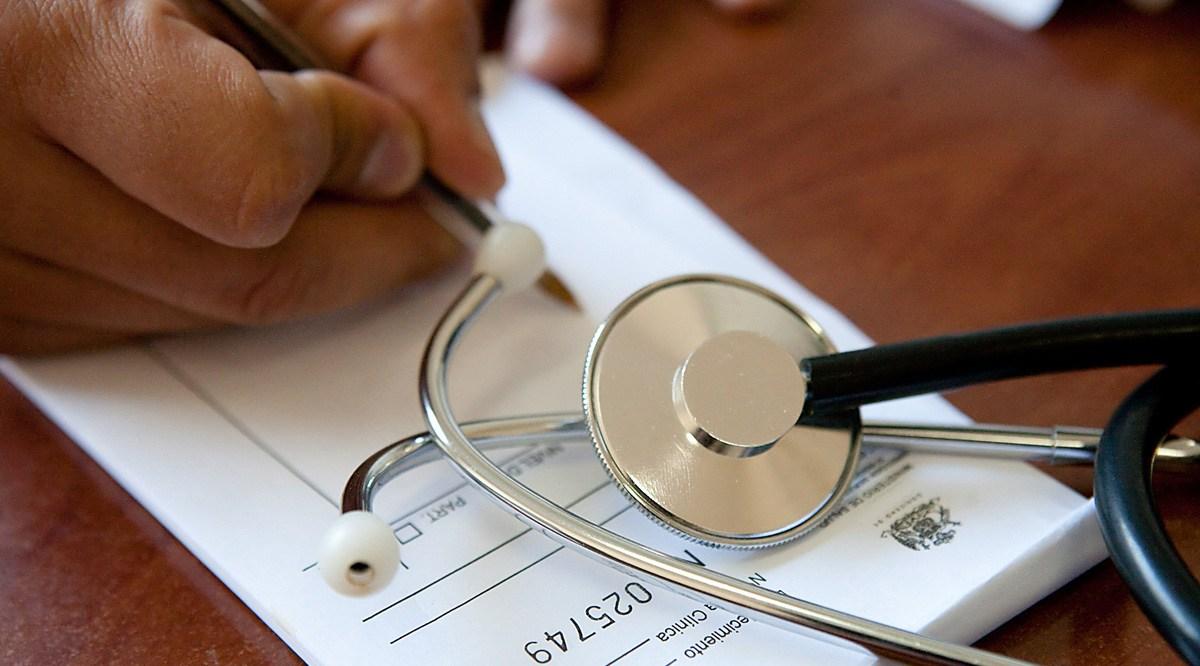 ARS deberán cubrir servicios indistintamente del médico que prescriba