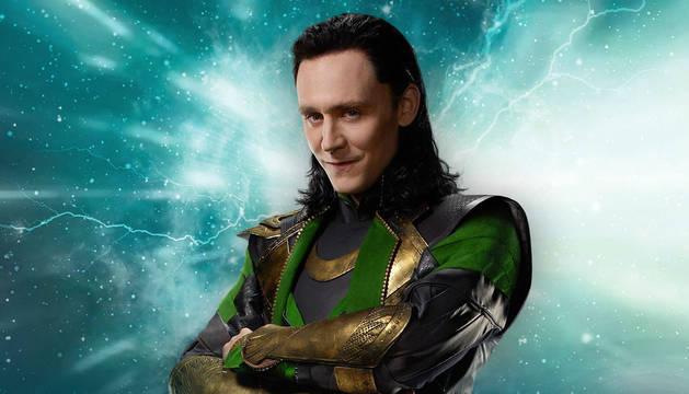 Disney prepara series limitadas centradas en superhéroes de Marvel