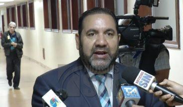 JCE se reúne con partidos para tratar reglamento en Ley de Partidos