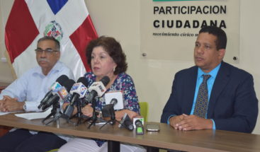 PC envía a JCE observaciones al Reglamento de Primarias para 2019