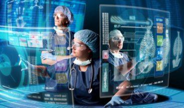 Latinoamérica avanza positivamente en uso de tecnología a la salud