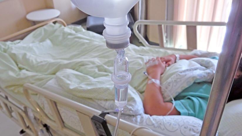 Hombre al que implantan pene biónico entra en coma después de tener sexo