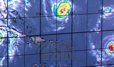 Organismos activan plan de contingencia ante lluvias por Isaac