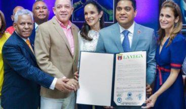 Reconocen a Induveca como Patrimonio Industrial de La Vega