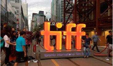 Uruguay lleva al Festival de Toronto