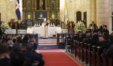 Iglesia católica enfrenta a legisladoras por tema del aborto