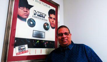 Exreguetonero Héctor El Father anuncia plan para impulsar empleo en PR
