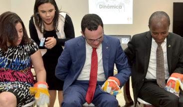 MINERD inicia jornada para trato igualitario a personas con discapacidad