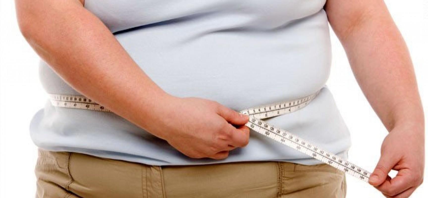 Vinculan el sobrepeso al riesgo de incontinencia urinaria en mujeres