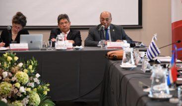 Ray Guevara: TC debe contar con medios legales para cumplir sentencias