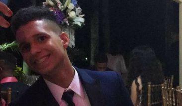 Muere joven electrocutado en San Pedro de Macorís