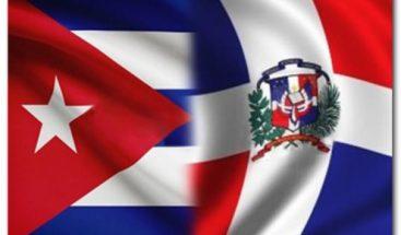 RD y Cuba repasan en La Habana sus relaciones migratorias