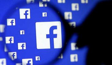 Bruselas da a Facebook 3 meses para adaptarse a las reglas UE de consumo