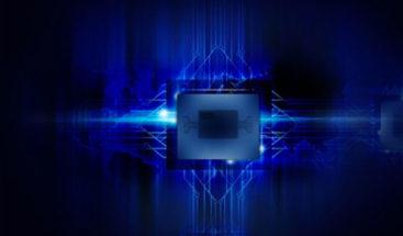Nuevo dispositivo permite conectar ordenadores cuánticos a fibra óptica