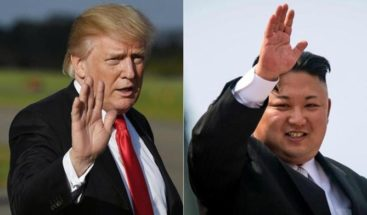 EEUU devuelve a Corea del Norte a lista