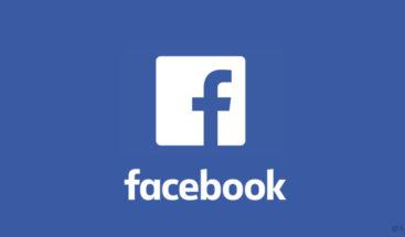 Facebook avisa de un fallo de seguridad afecta a más de 50 MM de cuentas