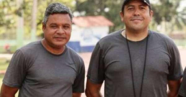 Sancionan por 4 años entrenador venezolano por ofrecer soborno a árbitro
