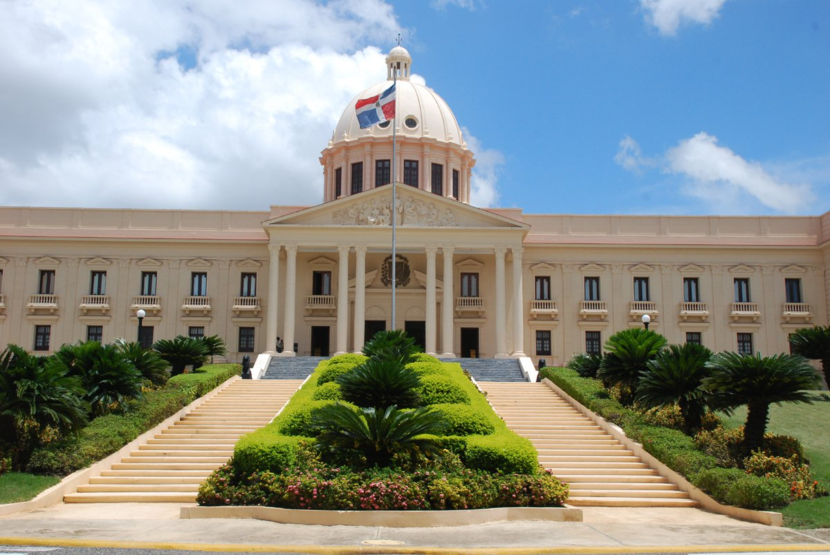 Gobierno promulga ley que modifica el Presupuesto General del Estado 2019