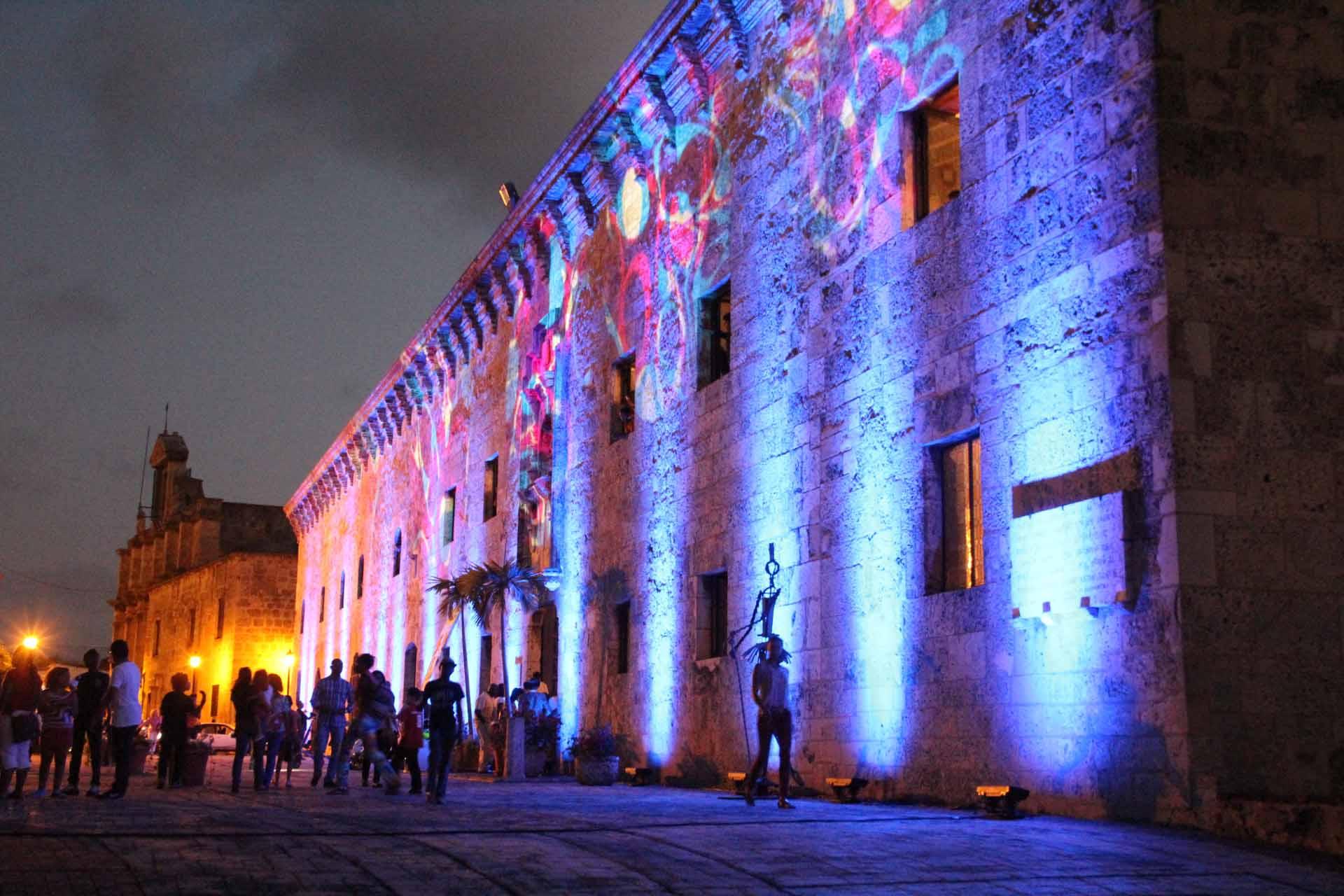 La Noche Larga de los Museos será este sábado 8 de septiembre