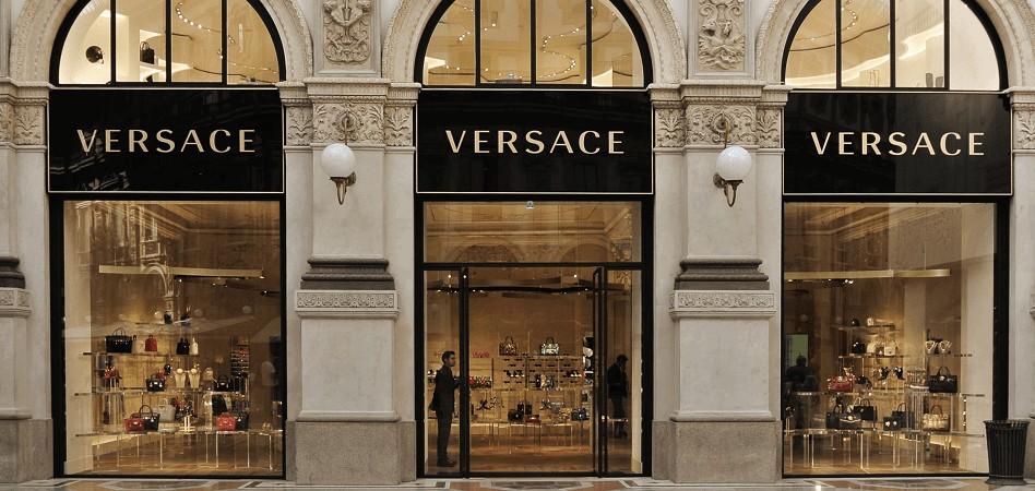 Michael Kors confirma su adquisición de Versace por US$ 2.120 millones