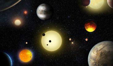 Científicos dicen cuándo ocurrirá la autodestrucción del universo