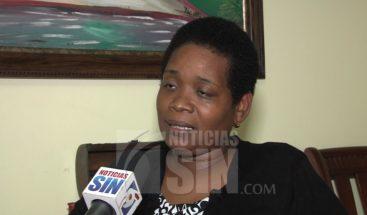 Mujer pide ayuda para operación tras sufrir trombosis venosa profunda