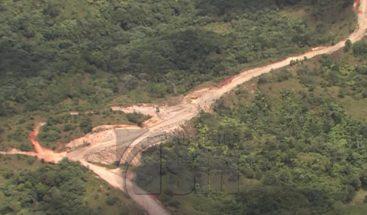 Demandan construcción de importante carretera turística en SFM