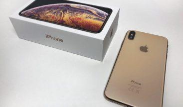 El director de Apple justifica el alto precio del nuevo iPhone