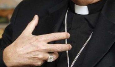 Víctimas de abusos satisfechas con últimas renuncias de obispos en Chile