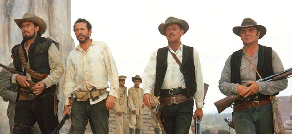 Mel Gibson dirigirá una nueva versión del western