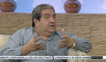 Hogar Crea dice institución se opone a legalización uso marihuana en RD