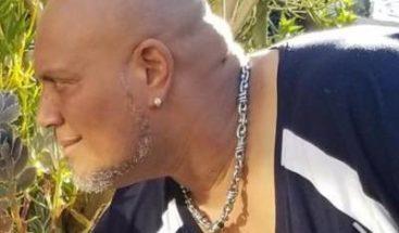 Rico Carty viajará a sepelio de su hijo