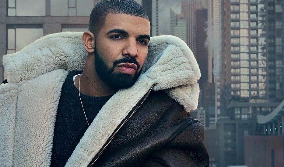 El cantante Drake se disculpa por cancelar su presencia en TIFF
