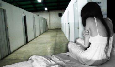 Seminario busca niños sepan qué hacer ante abuso y explotación sexual