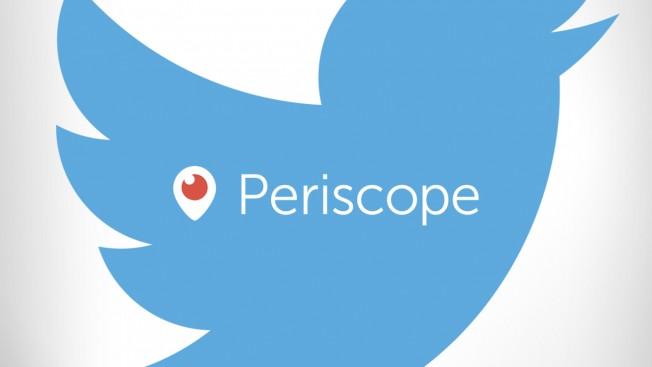 Twitter y Periscope suspenden a controvertido locutor ultraconservador