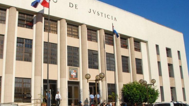 Revocan sentencia juez dejó en libertad a 2 implicados en narcotráfico