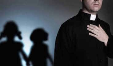Informe de iglesia católica alemana revela 3.677 abusos sexuales